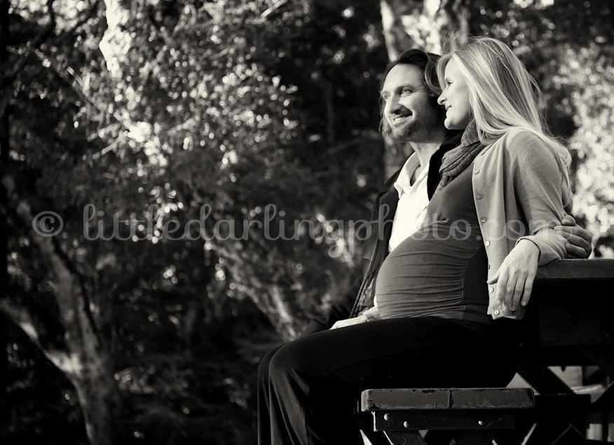 pregnant-couple-photographer-santa-cruz-2