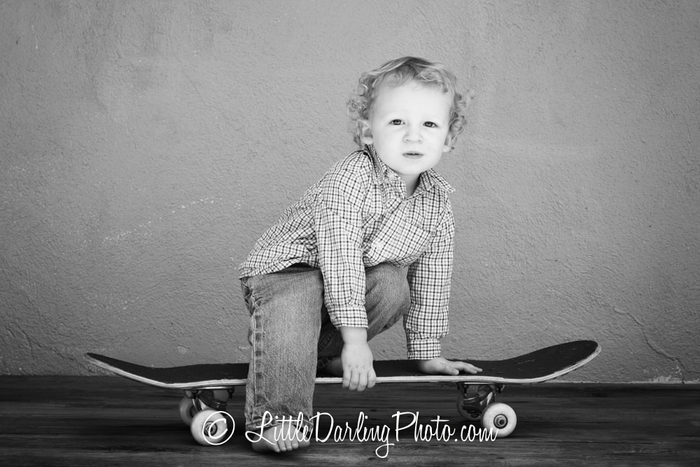 toddler-portrait-fun-original-baby-photographer-photos-1