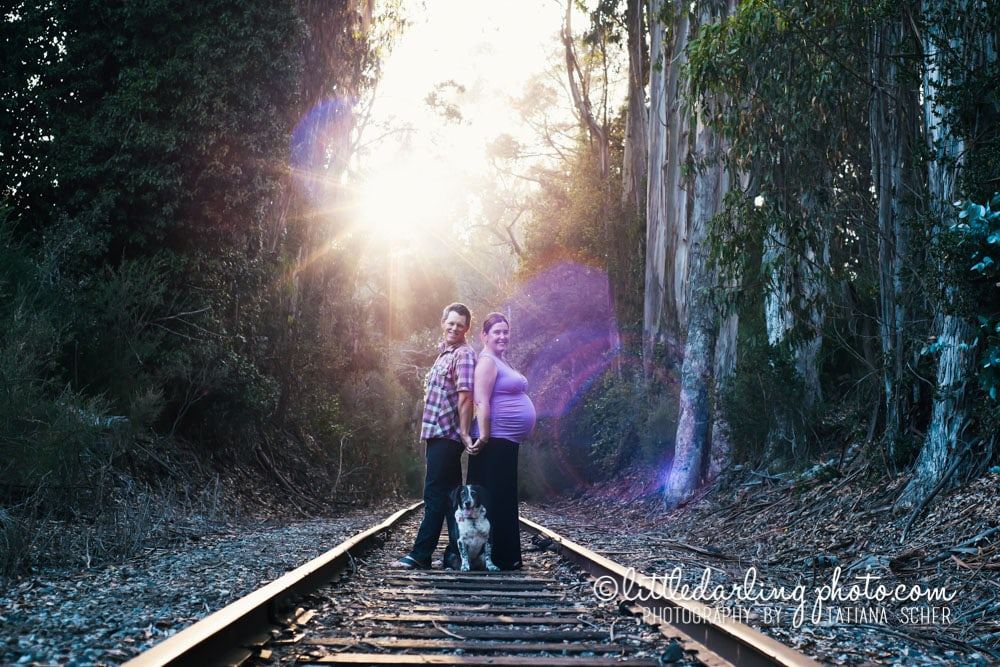 pregnancy-maternity-photography-aptos